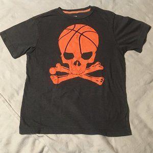 Boys Old Navy T-Shirt Size 10/12